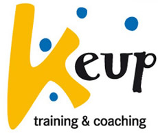 Marion Keup Training